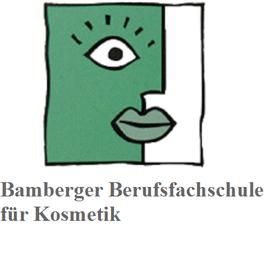 BambergerBFS