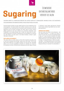 Hair & Beauty_2_2016_Hala_Schekar_Sugaring_Pagina_1